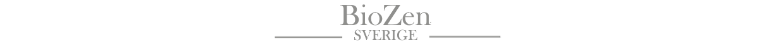 BioZen Sverige