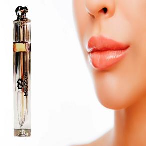 Volume Lip Plumber
