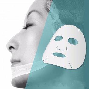 Ansiktsmasker - Sheet Masks