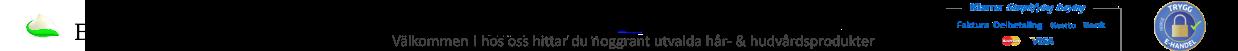 BioZen/logistik Lougrace